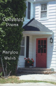 marylou collected poems